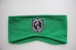 Повязка - зеленый