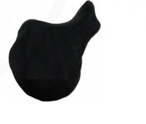 Чехол флисовый на седло